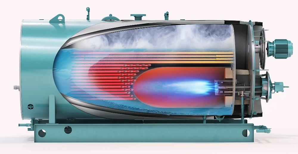 Boiler Waterside Care & Treatment – Part 2